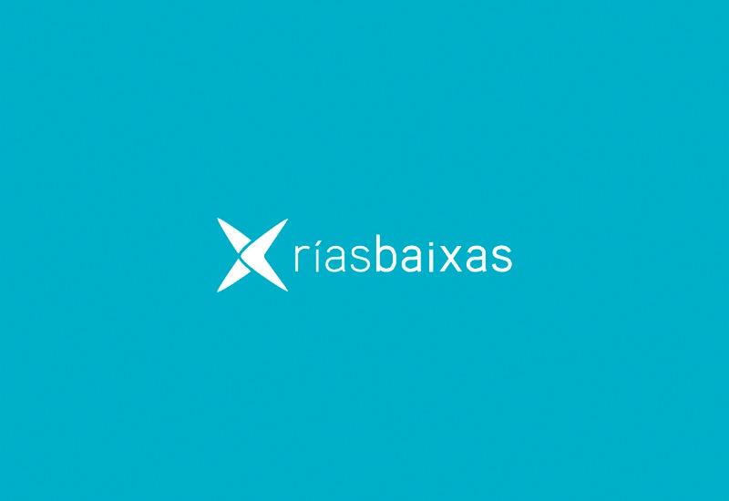 logo_riasbaixas_contratipo