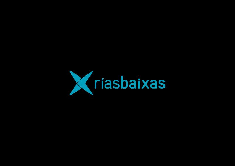 logo_riasbaixas_positivo