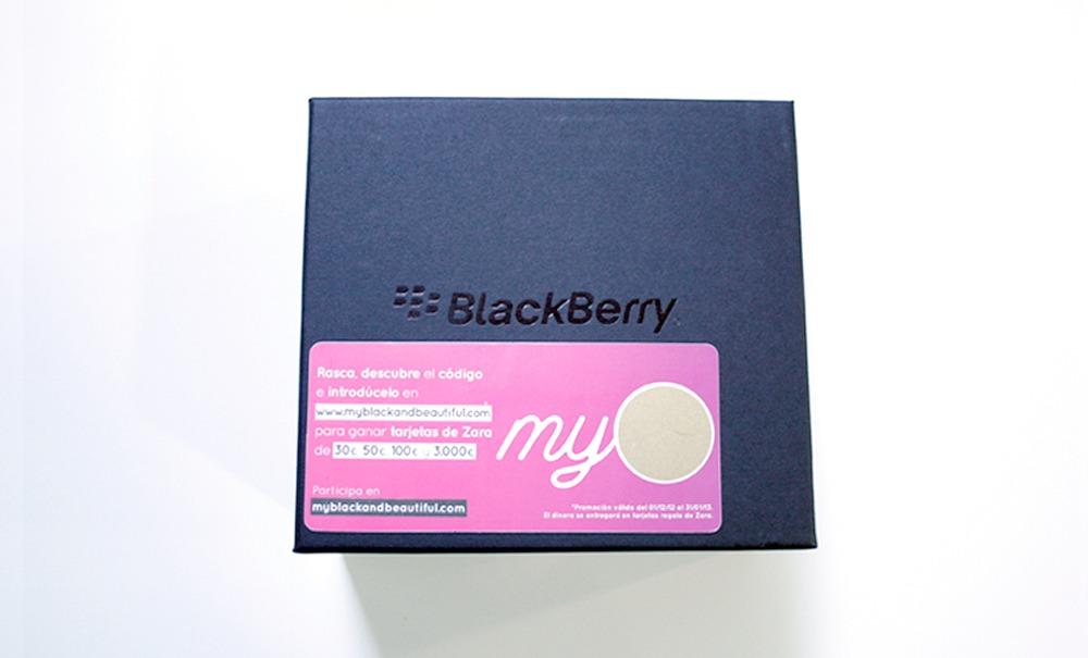 caja_mybb
