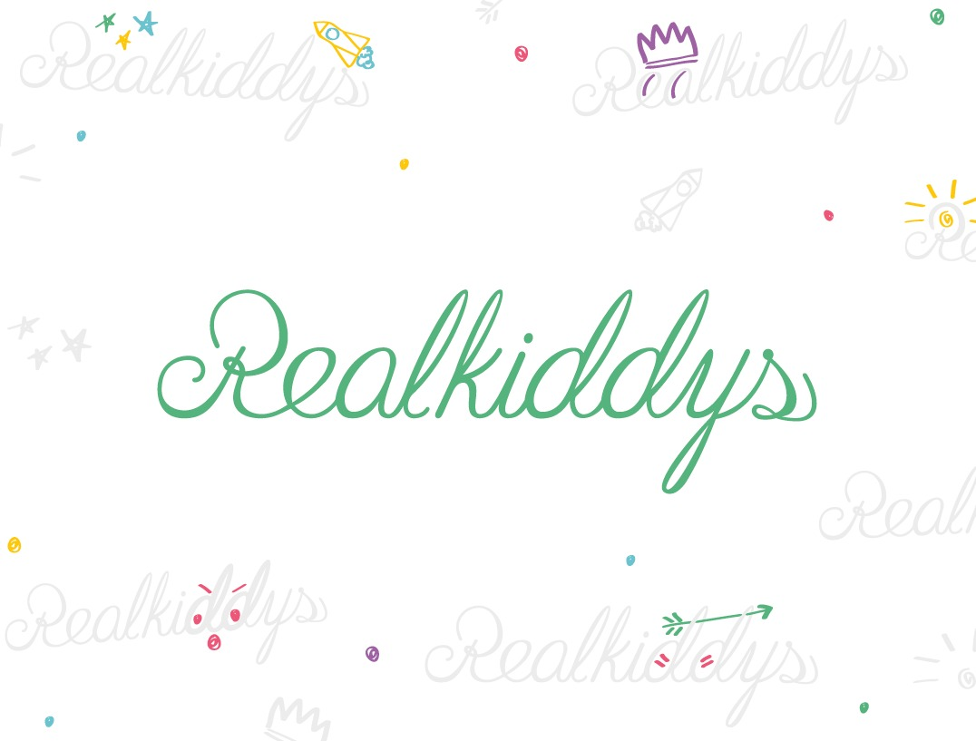 Realkiddys
