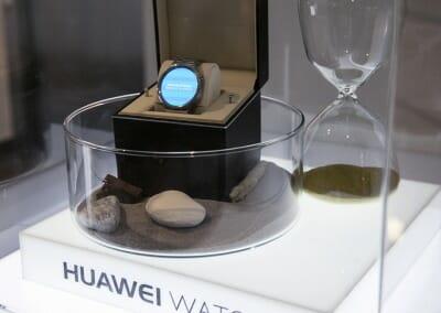smart_watch_15