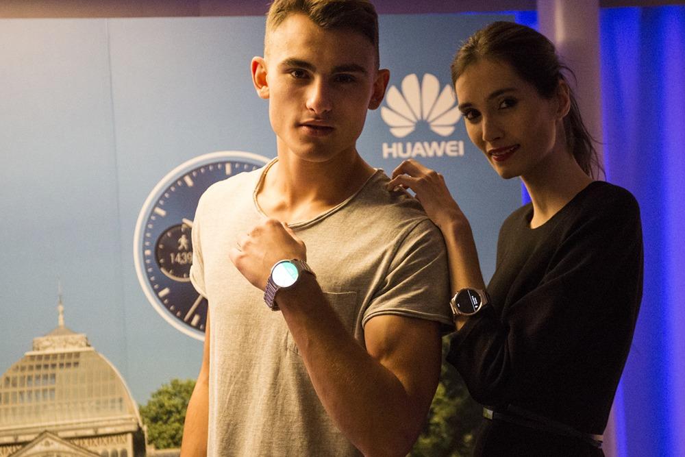 smart_watch_7