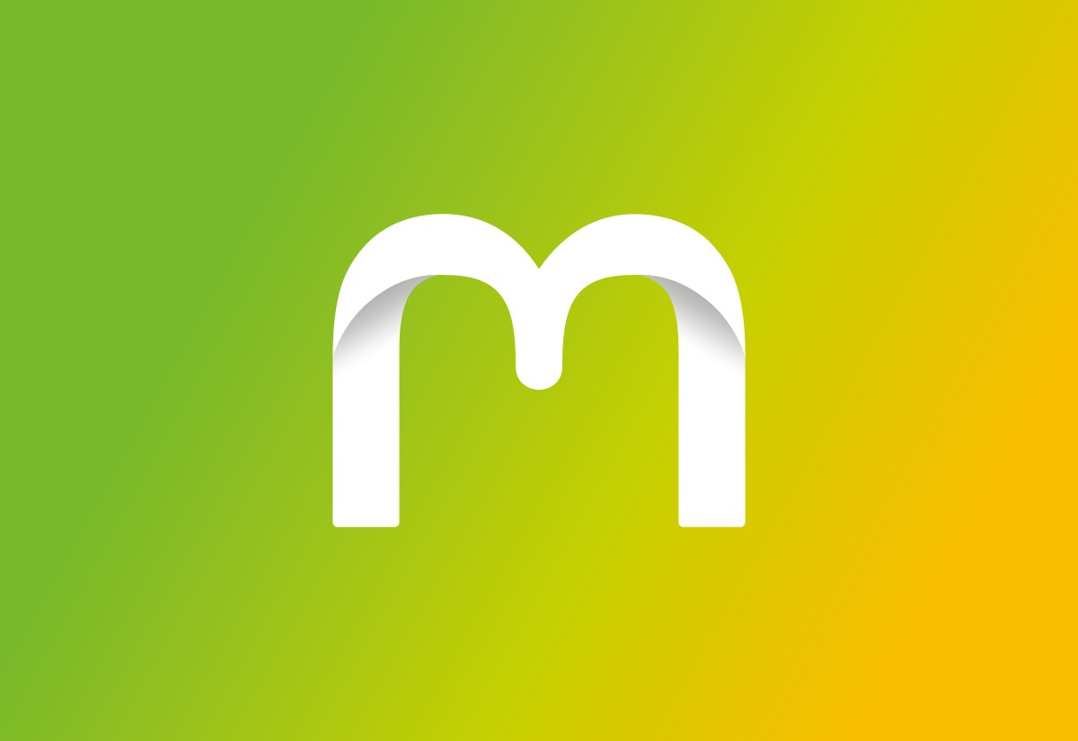 logo_desarrollo_2
