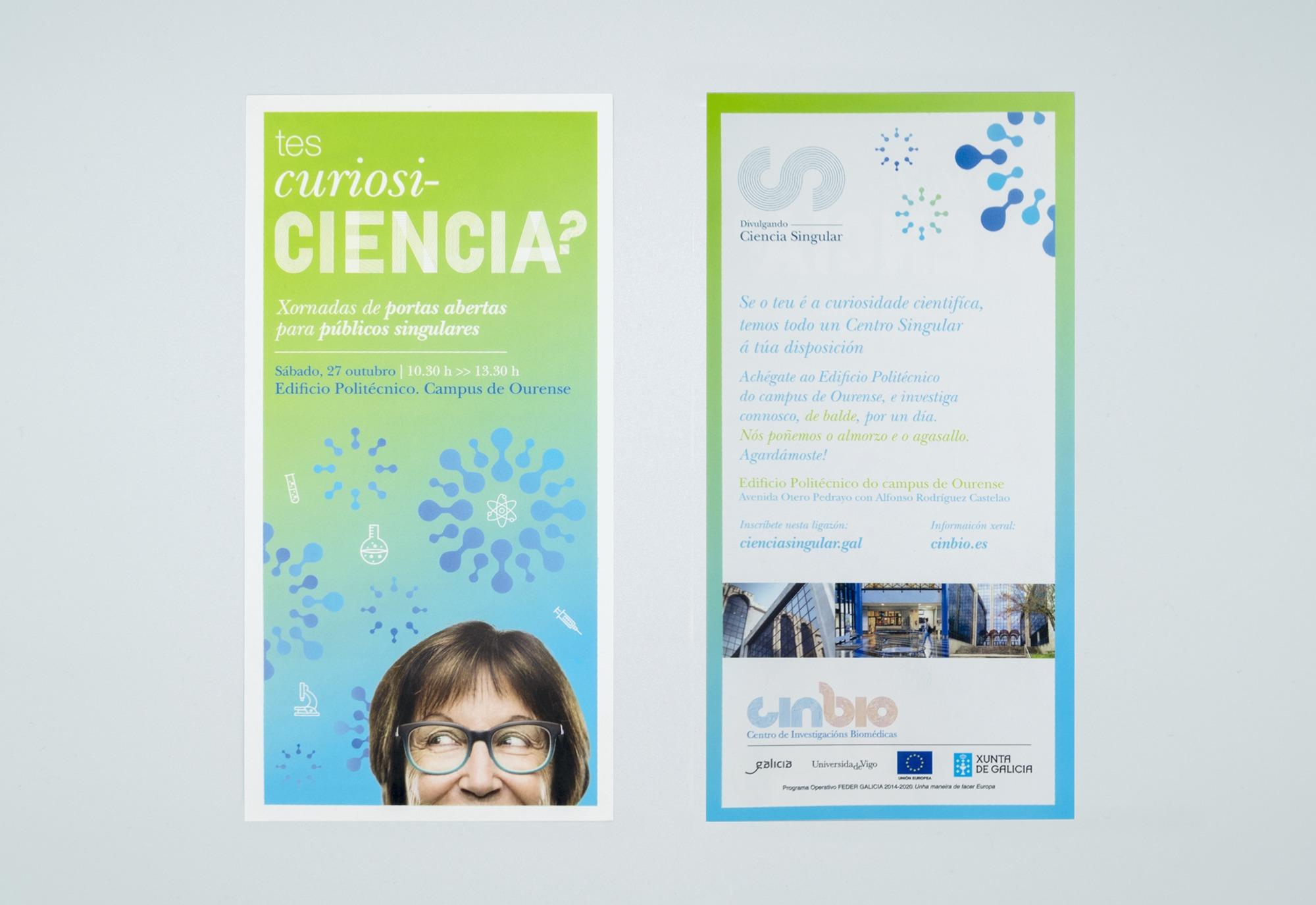 folleto_Ourense